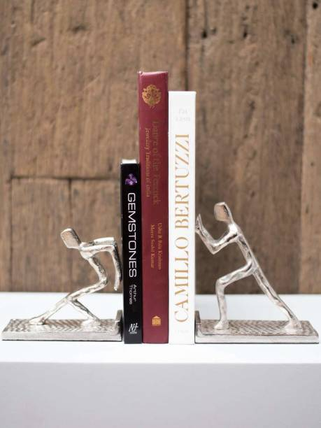 Book Ends Buy Book Ends Online At Best Prices In India