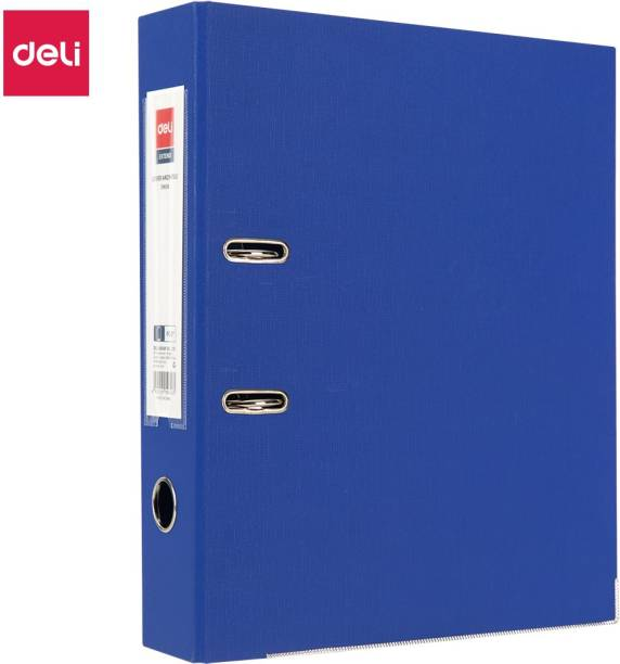 File Folders Buy Files And Folders Online At Upto 40 Off On