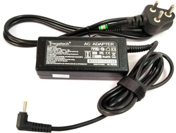 Regatech ES1-732, F5-571, F5-571G, F5-571T 65 W Adapter