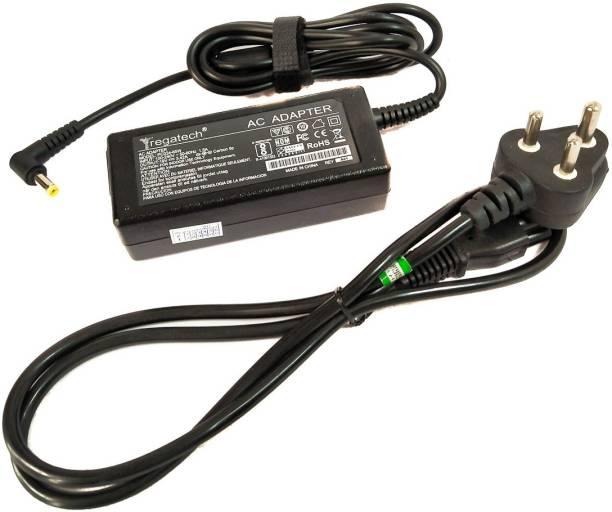 Rega IT E5-571P, E5-571PG, E5-572, E5-572G 65 W Adapter