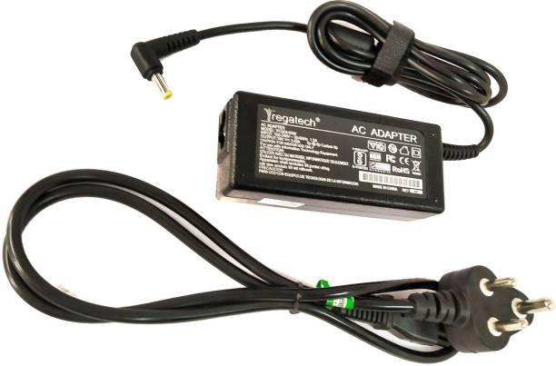 Rega IT E1-470PG, E1-471, E1-471G, E1-472 65 W Adapter