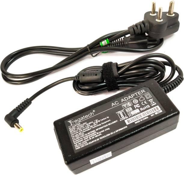 Regatech S3-331, S3-371, S3-391, S3-392 65 W Adapter