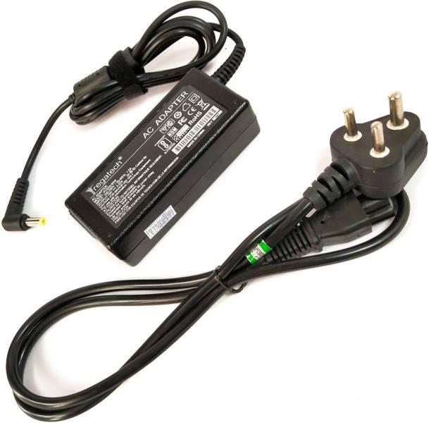 Regatech ES1-531, ES1-533, ES1-571, ES1-572 65 W Adapter