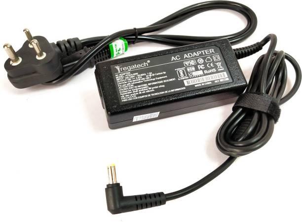 Rega IT P645-MG, P645-S, P645-SG, P648-M 65 W Adapter