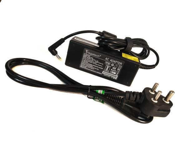 Rega IT P648-MG, P653-M, P653-V, TMP246 Charger 90 W Adapter