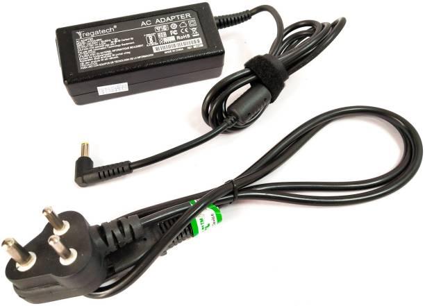 Regatech F5-572G, F5-573G, M3, M3-581G 65 W Adapter