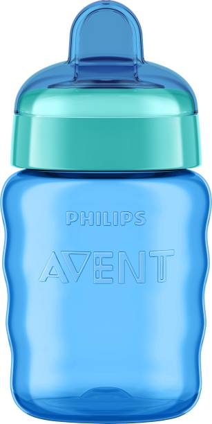 Philips Avent Classic Spout Cup