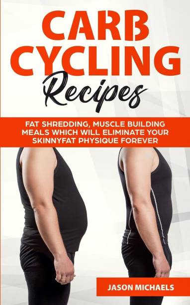 Carb Cycling Recipes