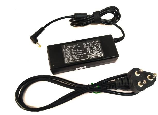 Regatech R7-571, R7-572, S3-371 19V 4.74A Charger 90 W Adapter