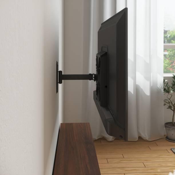 Flipkart SmartBuy FK2464L Full Motion TV Mount