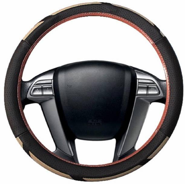 Unique Steering Cover For Hyundai i10