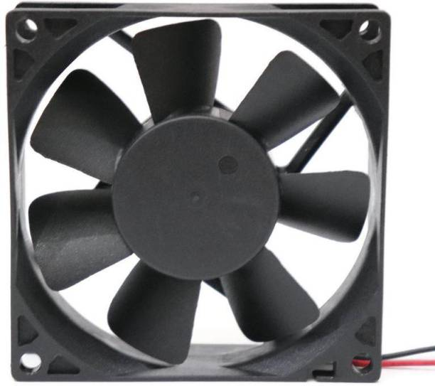 Flipkart com - Buy Cooler Fan Online at Best Prices in India