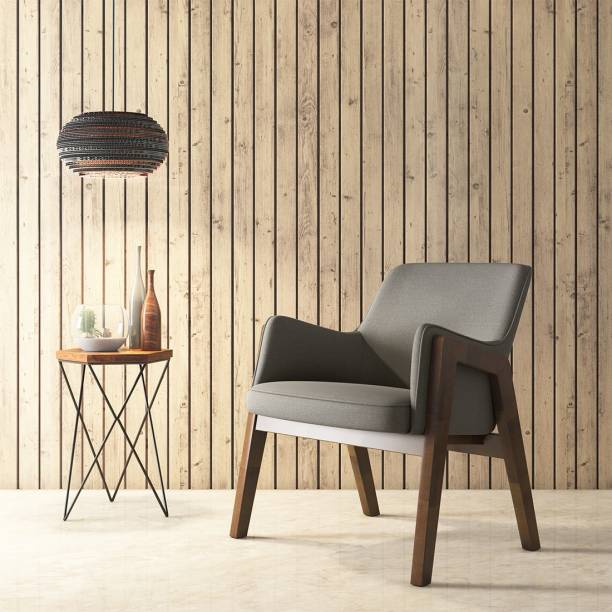 Grey Living Room Chairs - Buy Grey Living Room Chairs Online ...