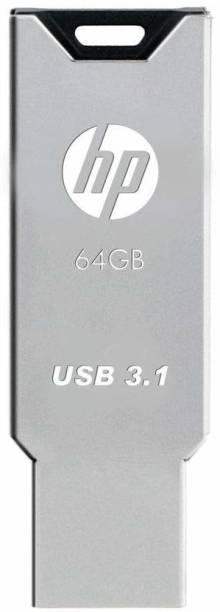 HP x303w 64 GB Pen Drive