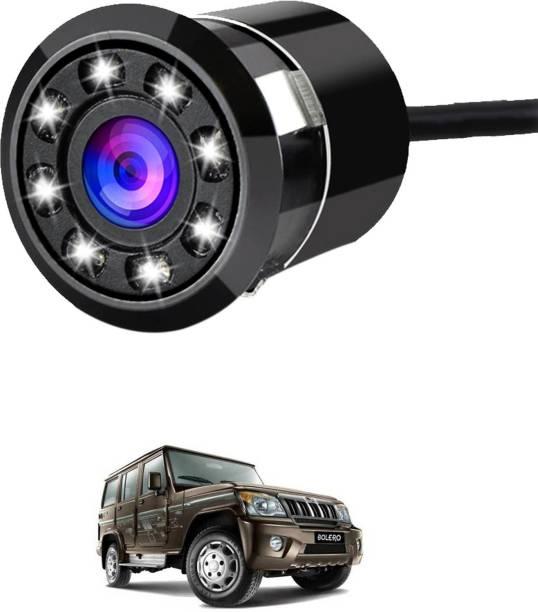 DvineAutoFashionZ K97Waterproof Car Night Vision HD Vehicle Camera CAM4546 Vehicle Camera System