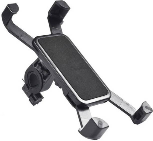LKDS Bike Mobile Holder