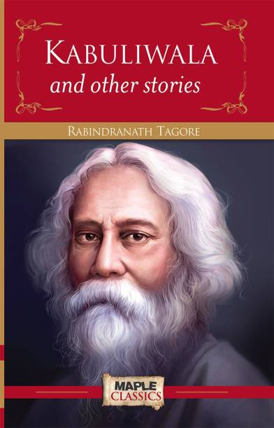 Kabuliwala and Other Stories