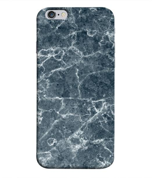 Draw Prints Back Cover for Apple iPhone 6 Plus