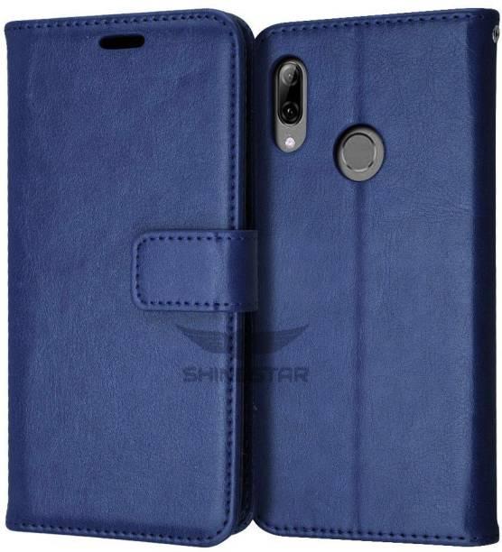 SHINESTAR. Back Cover for Mi Redmi Note 7 Pro, Mi Redmi Note 7, Mi Redmi Note 7S