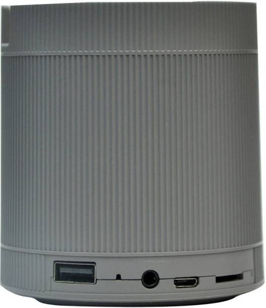 XQ3 Bluetooth Speaker SDCard Speaker