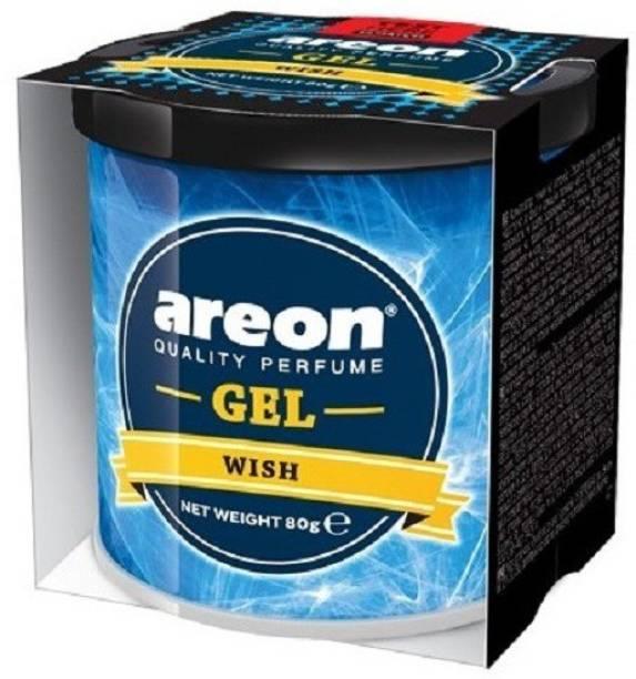 areon Wish Car Freshener