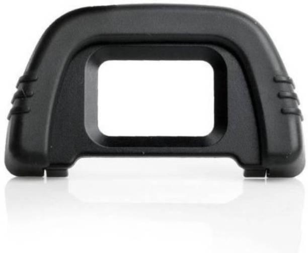 BOOSTY D750 D300 D300S Camera Eyecup