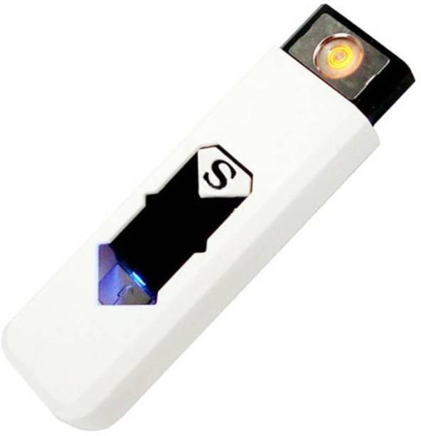 cosmetize Socket Portable USB Charging Lighter 002 Cigarette Lighter (Muliti color) Car Cigarette Lighter