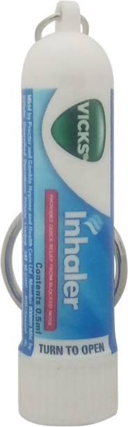 VICKS Inhaler Inhaler