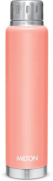 MILTON Elfin-500 Thermosteel Hot & Cold 500 ml Bottle