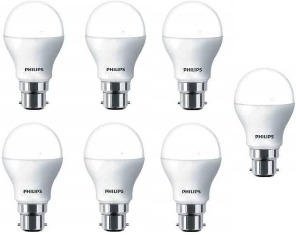 Utility Lighting - Buy Utility Lighting Online at Best