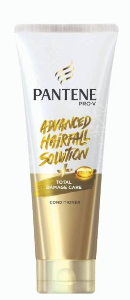 PANTENE Total Damage Care Conditioner