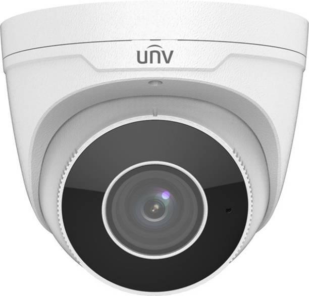 Uniview Security Cameras - Buy Uniview Security Cameras