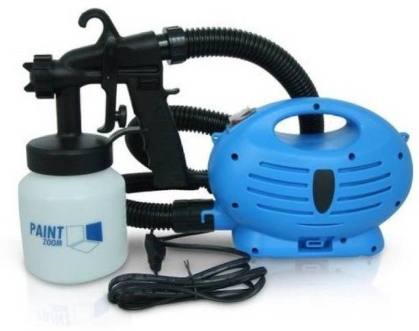 Paint Sprayer Online at Best Prices on Flipkart