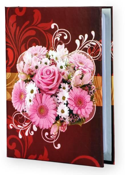SEHAZ ARTWORKS PinkRoses_72 Album