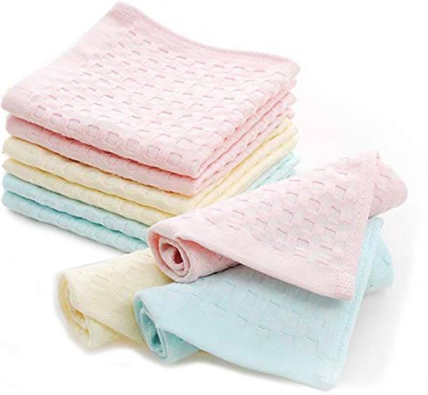 Sofex Cotton 200 GSM Face Towel