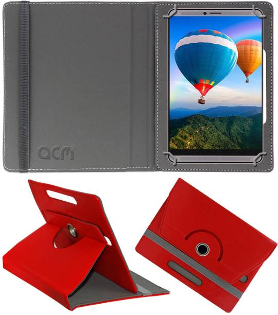 ACM Flip Cover for Fujezone Smartab X3
