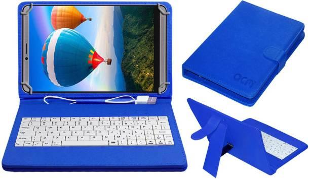 ACM Keyboard Case for Fujezone Smartab X3
