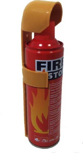 Skynex Fire Stop for Car&Home Fire Extinguisher Mount