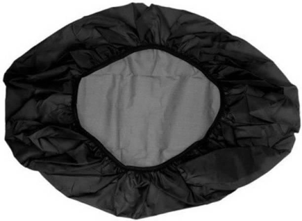 INSTAMALL IN-8 rain bag cover Dust Proof, Waterproof School Bag Cover, Luggage Bag Cover, Trekking Bag Cover