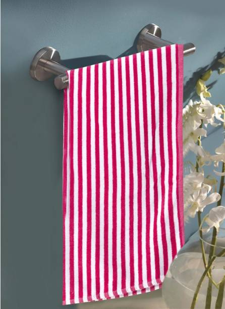 Turkish Bath Cotton 400 GSM Bath Towel