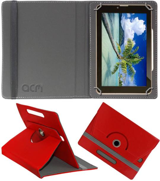 ACM Flip Cover for Fujezone Smartab X2+