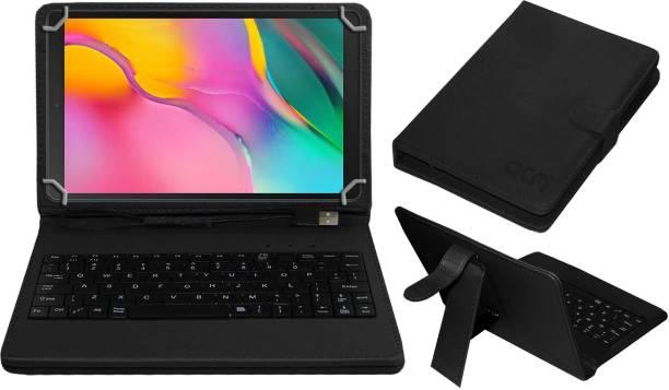 ACM Keyboard Case for Samsung Galaxy Tab A 10.1 inch