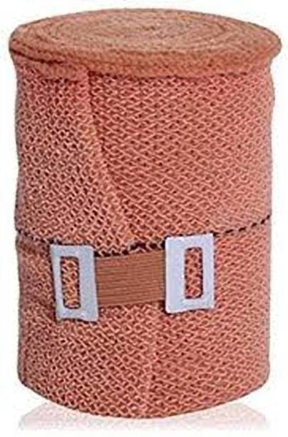vivan surgical export and import surgical crepe bandage 8cm*4mts Crepe Bandage