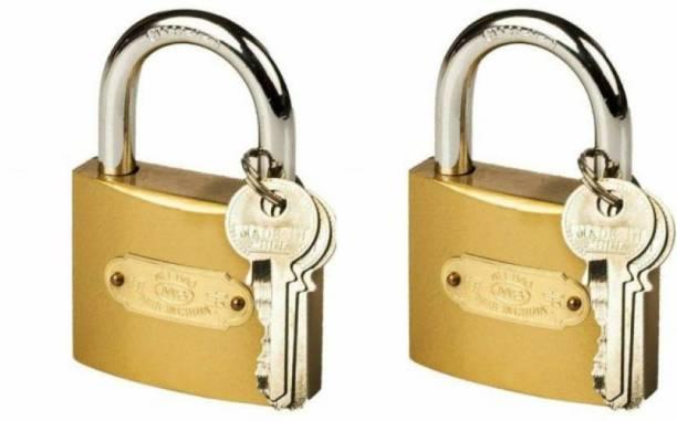 PAWNAM 2001 Lock