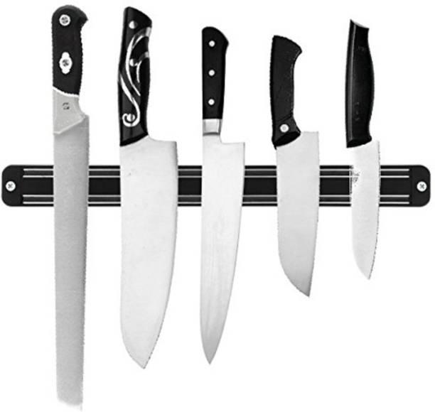 Greaterscap Magnet Kitchen Knife Kitchen Organiser Magnet Pack of 1