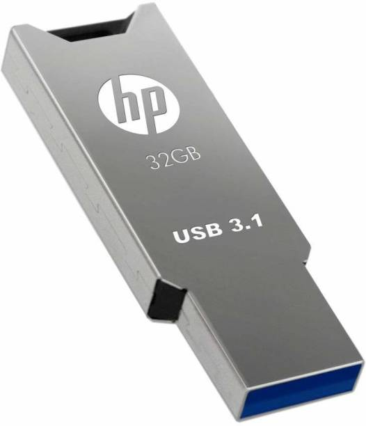HP x303w 32 GB Pen Drive