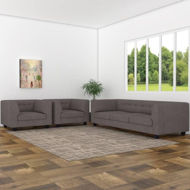 Sofa Set: Check Sofa (सोफ़ा) Sets online | Up To 75% Off on