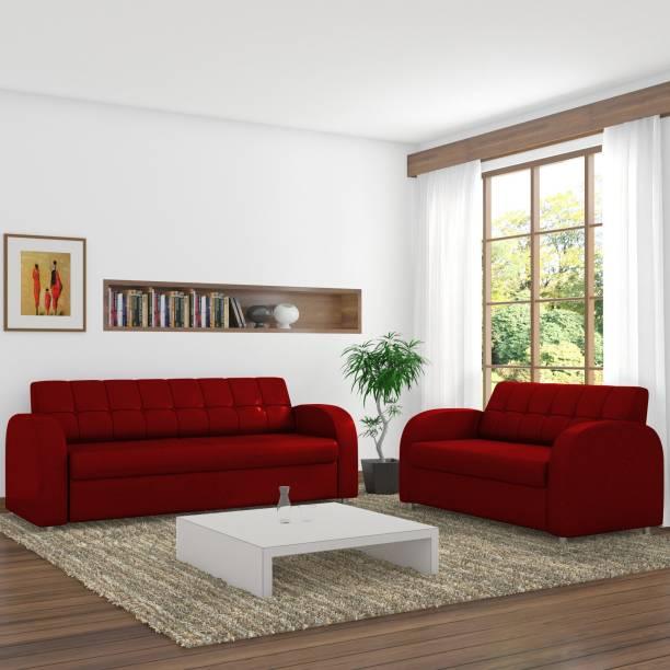 Fantastic Teak Wood Sofa Sets Buy Teak Wood Sofa Sets Online At Best Customarchery Wood Chair Design Ideas Customarcherynet
