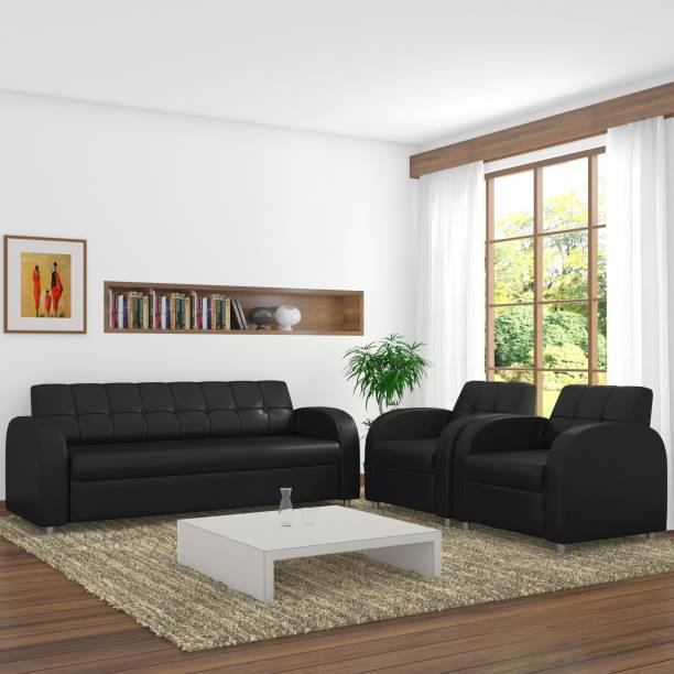 Miraculous Sofa Set Check Sofa Sets From Rs 7 990 Online Creativecarmelina Interior Chair Design Creativecarmelinacom