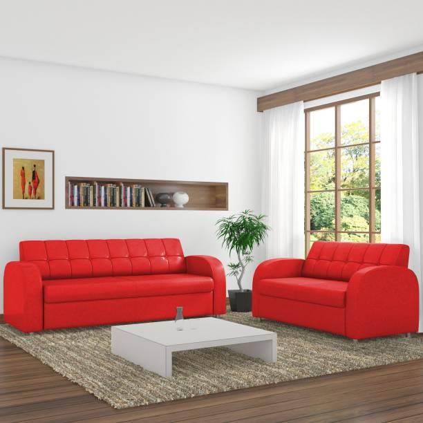 Teak Wood Sofa Sets Buy Teak Wood Sofa Sets Online At Best Prices In India Flipkart Com